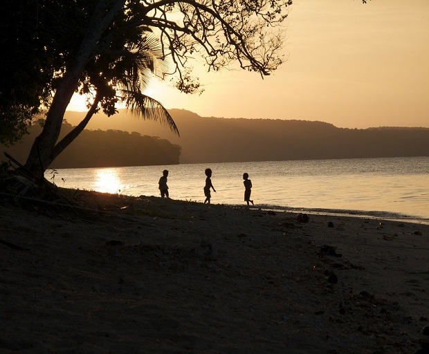 things to do in Vanuatu, island holiday, South Pacific, travel, Vanuatu
