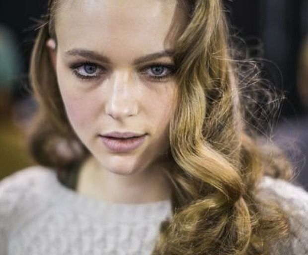 5 Trendy Hairstyles From The Catwalk