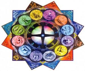 zodiac, Love charts, astrological love charts, astrology and love, love, astrology,