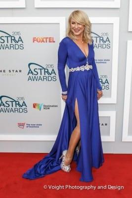 Astra Awards 6