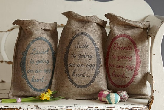 Easter, Easter Gifts
