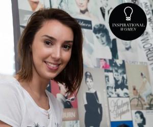 Inspirational Women, Charity, Career Advice, Career Development, Life, Life Advice