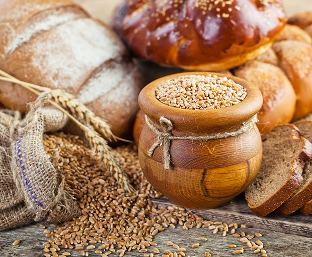 Whole Grains, Carbohydrates, Low-Carb Diet, Paleo Atkins, Health, Nutrition