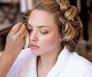 Holy Grail Beauty Tips For Fair Skin