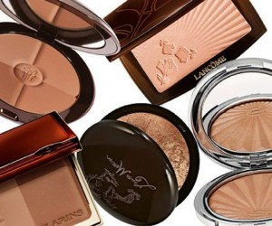 Best Bronzers For All Skin Types