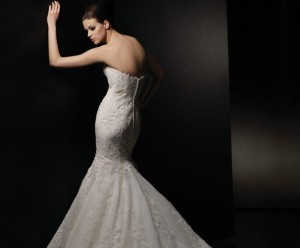 bridal couture, wedding stylist, bridal trends