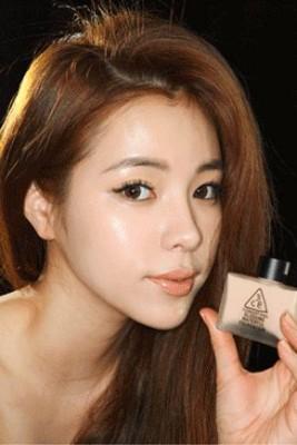 5 Must-Try Korean Makeup Trends