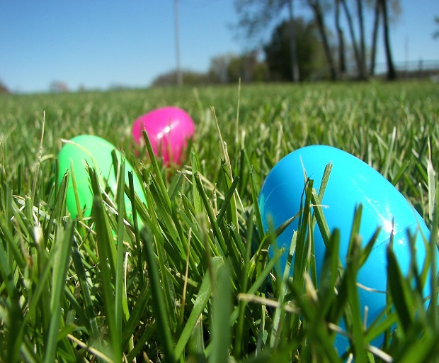 Easter, Easter activities for kids, Easter eggs, Easter family traditions