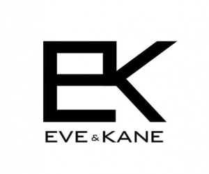 Interview with Gabi Levi of Eve & Kane