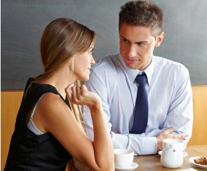 flirting, emotional cheating, relationships
