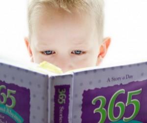 vocabulary, language development, kids' vocabulary, learning,