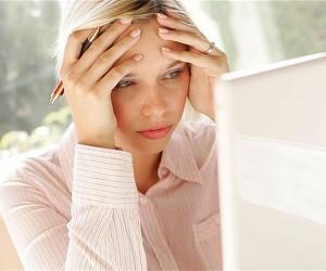 social media predators, business expert, career advice
