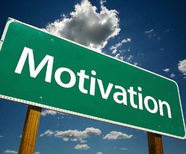 motivation, goals, achieve