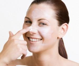 No Moisturiser Skincare Regime