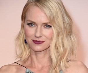 Get The Look: Naomi Watts' Oscar Hairstyle