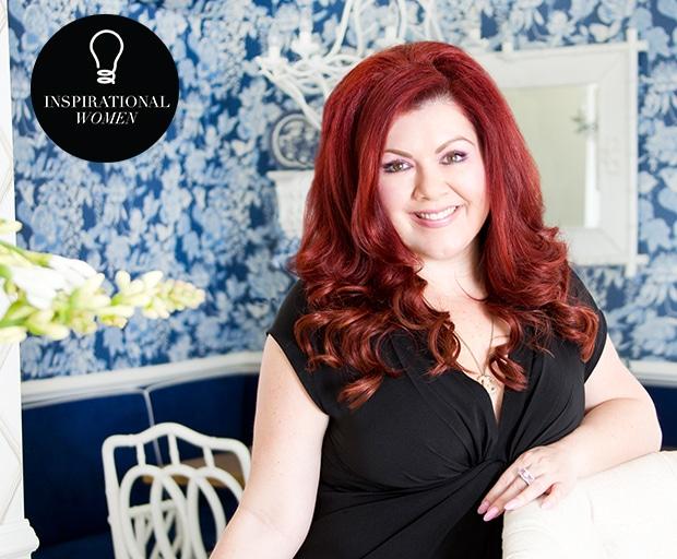 Inspirational Women, Career Advice, Career Development, Life, Life Advice, Business, Lulu and Lipstick, Beauty, Red Republic