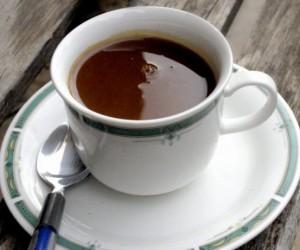 coffee wattleseeds cup