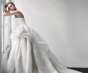 Steven Khalil, Couture, MBFWA, Austrlalian Fashion Designers, Fashion