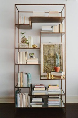 5 Interior Pieces Every Modern Home Needs