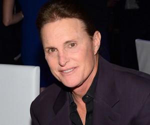 Bruce Jenner, Dianne Sawyer, Transgender, Bruce Jenner Interview,