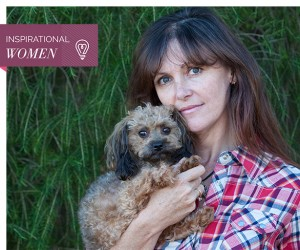 Career Advice, Career Development, Inspirational Women, Life Advice, Oscar's Law, Dogs, Animal Rescue