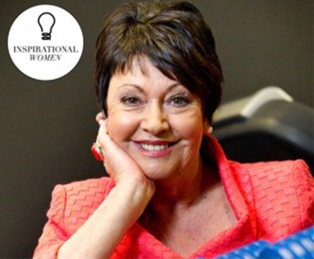 Inspirational Women, Career Advice, Life Advice, Fernwood Fitness, Health, Mentor