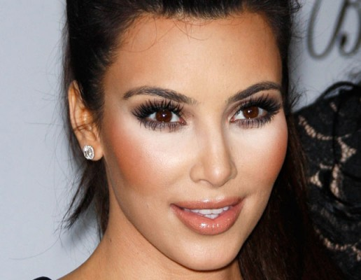 Kim-Kardashian-Through-the-Years-07-photolist