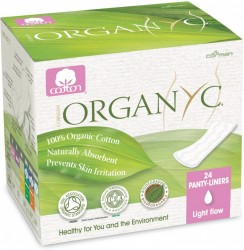 Organyc-Folded-Panty-Liners1-1000x1024