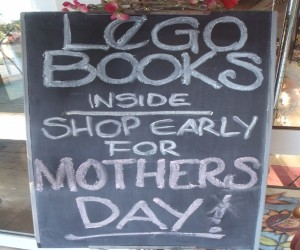 Mother's Day, gifts for mother's day, gift ideas, what not to buy for Mother's Day