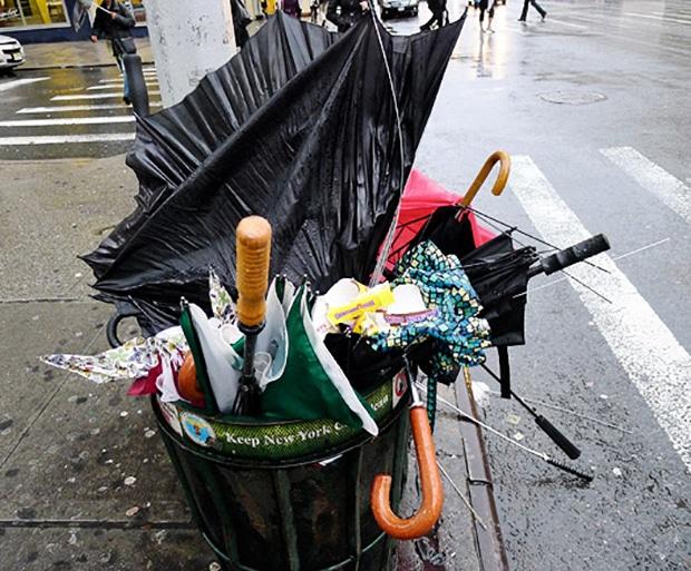 super-storm, stormfails, cyclone, weather, sydneystorm, umbrella fails