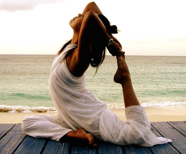 yoga, breathing, breath