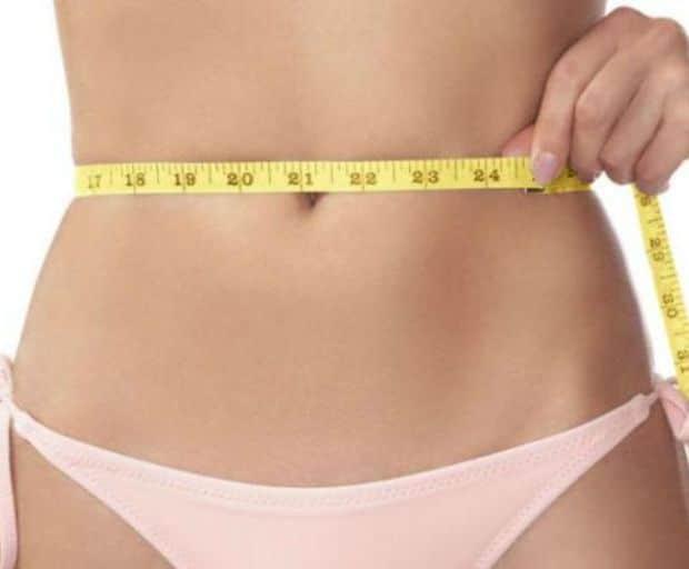 Instagram, Weight-loss, Ashy bines, Kayla Itsines, Body Image, Filter