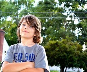 set boundaries, setting limits, boundaries for kids, why boundaries are important, parenting