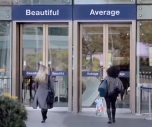 Dove, #ChooseBeautiful, Choose Beautiful, Beauty,