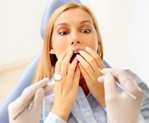 fear, phobias, relaxation strategies