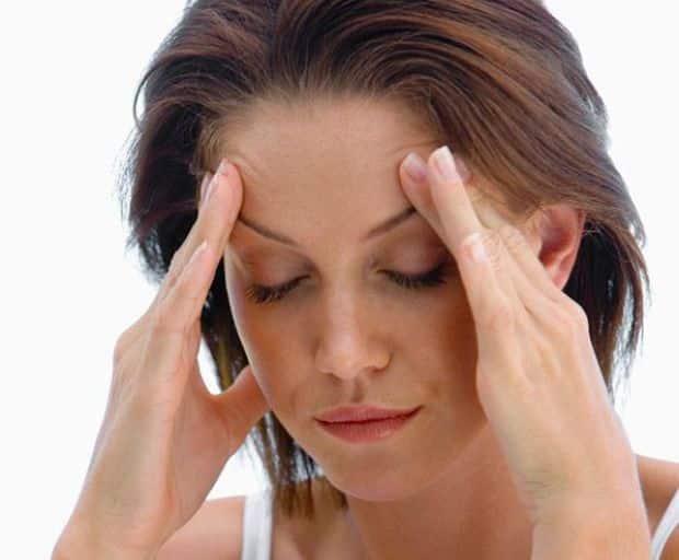 Hormone Imbalance, Hormones, Acne, Fatigue, Insomnia