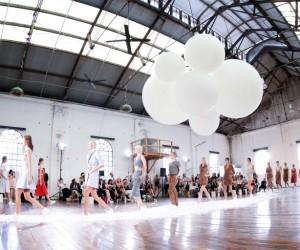 Fashion, Designer, Jennifer McCloy, Jennifer Kate, MBFWA