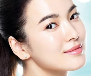 5 Holy Grail Skin-Brightening Products