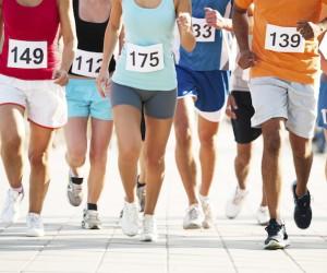 marathon, marathon running,