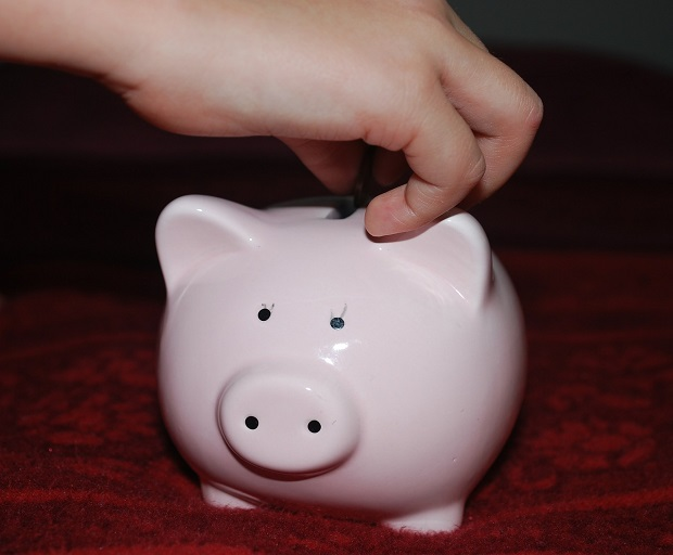 money skills, money, finances