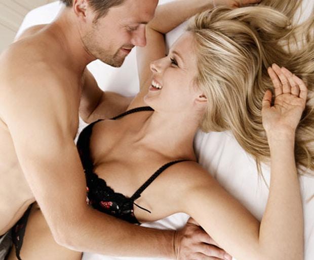 health, sex, orgasms