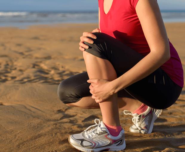 how to combat shin splints