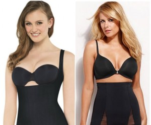 shapewear, compression pants, health