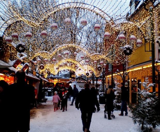 Sweden, Stockholm, Travel, Minimalism