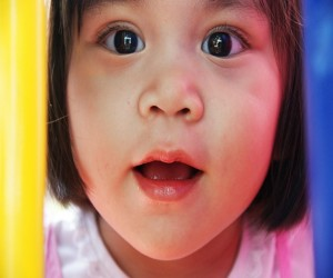 daycare, choosing the right daycare, childcare centres, parenting,