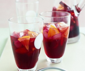 Mulled Wine, Mother's Day, Wine Recipes, Autumn Cocktail Recipes, Drink Ideas