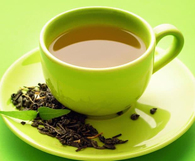 tea, benefits,