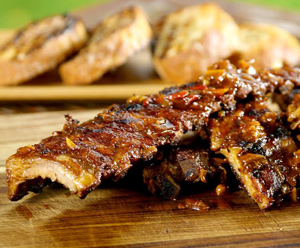 Mother's Day, Beef Ribs, Ribs Recipe, Dinner Ideas, Beef Recipes, Barbecue