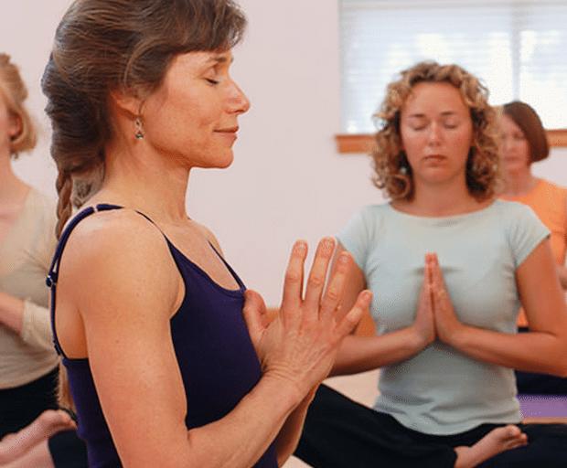 yoga australia, yoga teacher, yoga