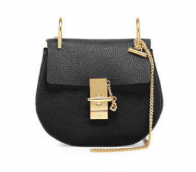 5 Must-Have It Bags of 2015